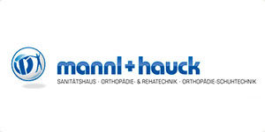 mannl_hauck